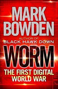 Worm, Marc Bowden