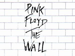 """""""The Wall"""", le fim qui raconte comment le pg_writer lutte pour la célébrité et l'écriture sur disque"""