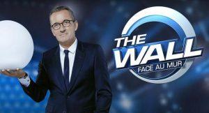 """""""The Wall"""", le jeu télévisé dont reposant sur des paris à propos de la valeur de min_wal_size (notez la faute d'orthographe sur le nom """"W.A.L"""", surprenante de la part d'une chaîne au professionnalisme inattaquable)"""